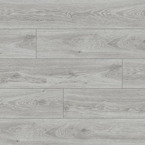 Виниловый ламинат Kronostep SPC Z186 Grey Seal Oak (RW)
