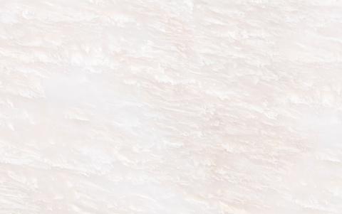 Плитка настенная PEONIA 126871 250х400