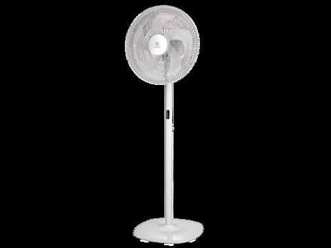 Вентилятор напольный Electrolux EFF-1002i