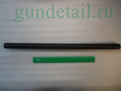 Кожух ствола в сб. Puncher.maxi.3 Jumbo к.5,5мм