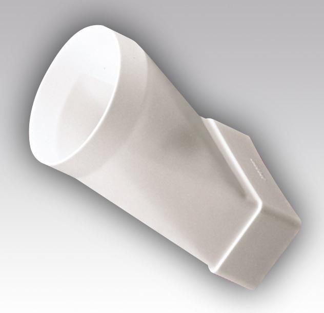 Каталог Соединитель прямой 110х55/100 мм пластиковый a17f700a97cb768d5820bace2baa5c7a.jpg
