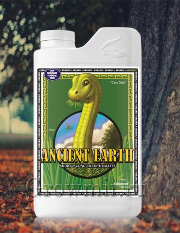 Стимулятор для роста и цветения Ancient Earth Organic (0.5л)