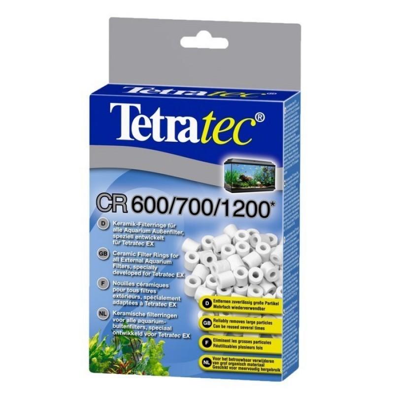 Фильтры Tetra CR керамика для внешних фильтров Tetra EX 800 мл 145573_f-800x800.jpg
