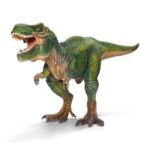 Schleich. Фигурка Тираннозавр Рекс