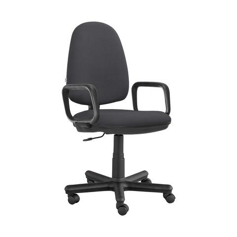 Кресло Гранд, GRAND