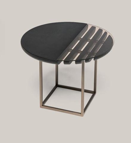Приставной столик TAL, Италия
