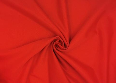 Сетка-утяжка, красная, (Арт: SU-100)