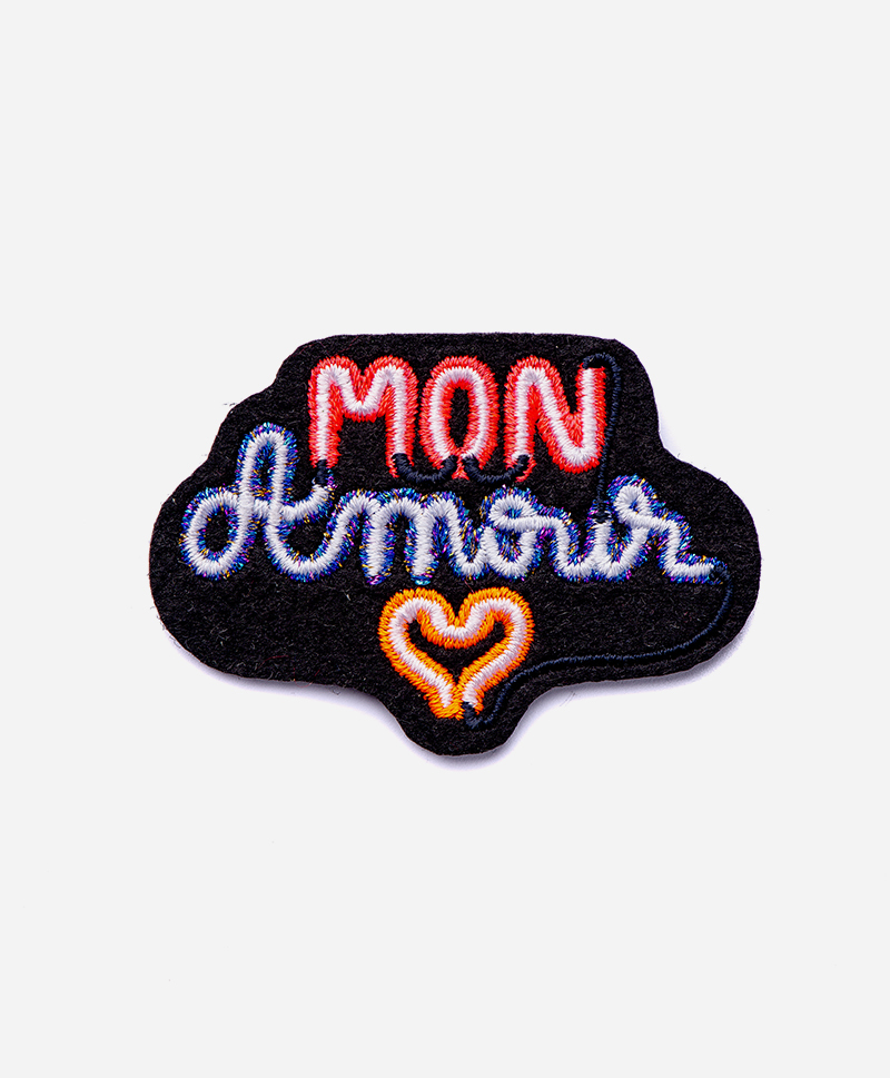 монамур