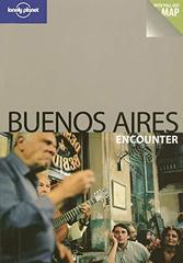 LP Guide: Buenos Aires Encounter  1Ed