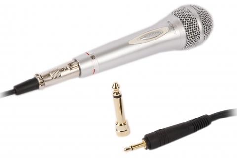 Микрофон Sony F-V620 купить в Sony Centre Воронеж