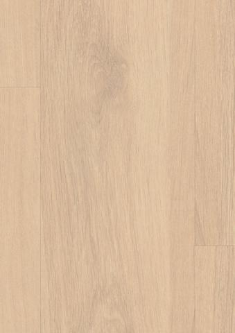Ламинат Дуб Бруклін білий | EPL095 (239488) | EGGER