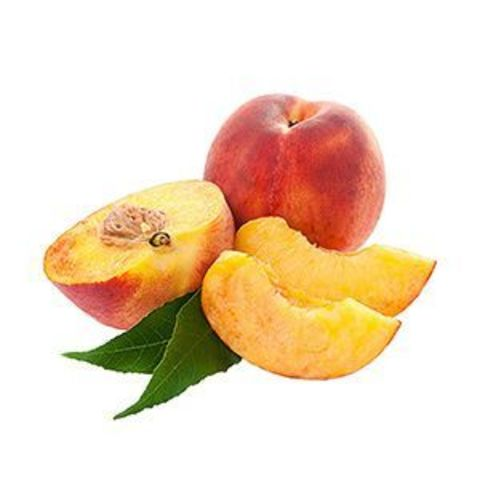 Табак Vega Fresh Peach 50 грамм