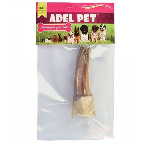 Adel Pet Лакомство Корень бычий разм. XL 15гр