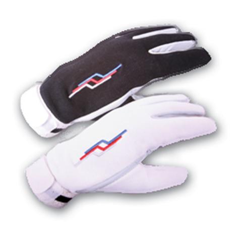 Парашютные перчатки Square1