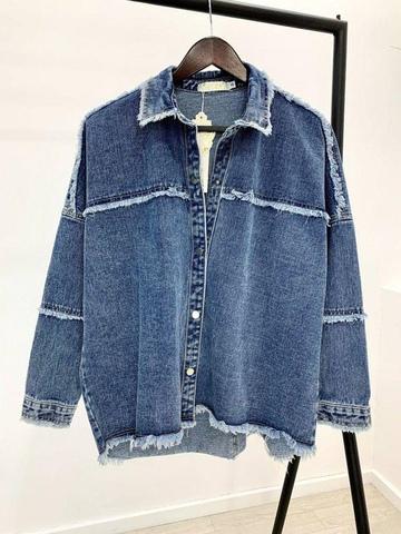 Куртка WZX 701366woman