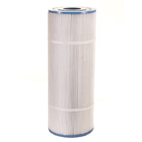 Картридж сменный Hayward CX0500 RE для фильтров Star Clear / 16005