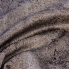 Микровелюр Fresca stone (Фреска стоун)