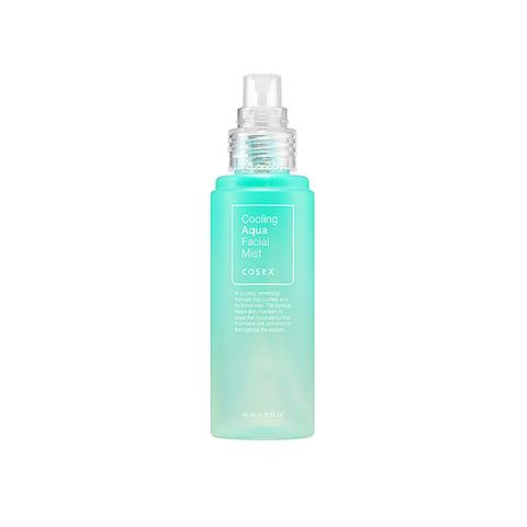 Освежающий мист COSRX Cooling Aqua Facial Mist
