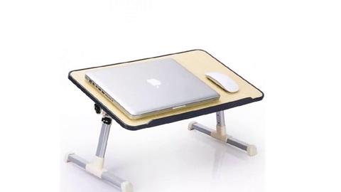 Столик для ноутбука E Laptop Desk