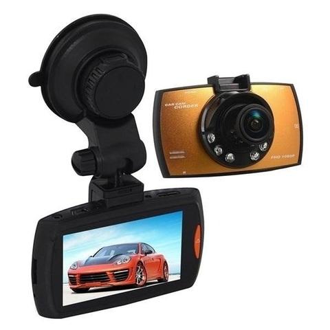 Видеорегистратор Car Camcorder Full Hd 1080