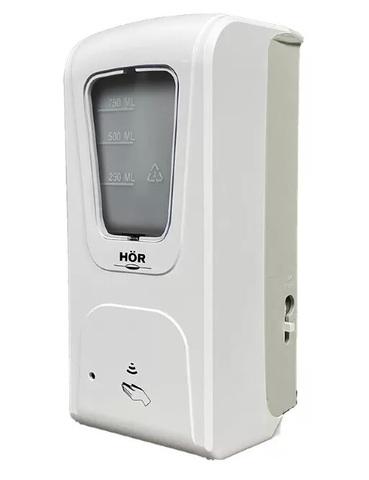 Автоматический дозатор для дезинфицирующих средств HOR-DE-006A