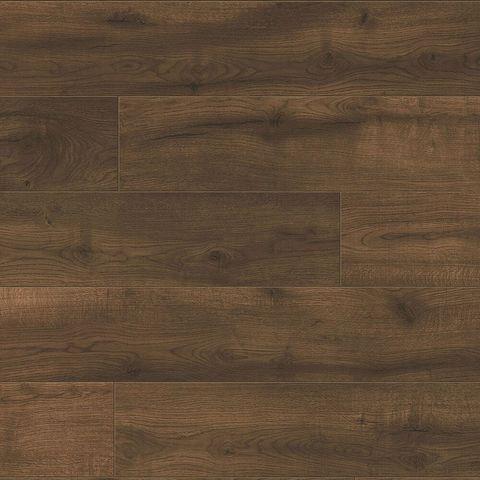 Виниловый ламинат Kronostep SPC Z211 Townhall Oak (FN)