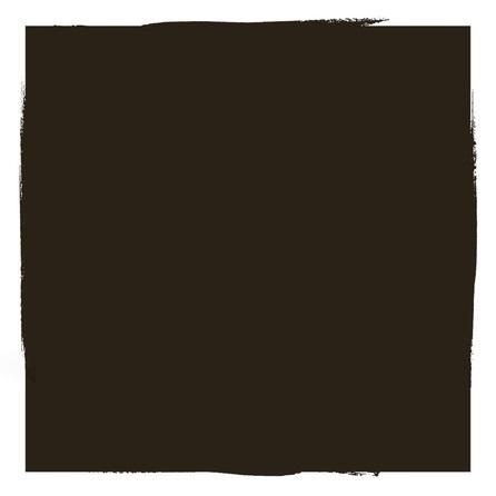 Пермабленд Blackish Brown