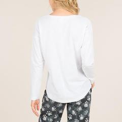 Женская футболка Disney E20K-92N101