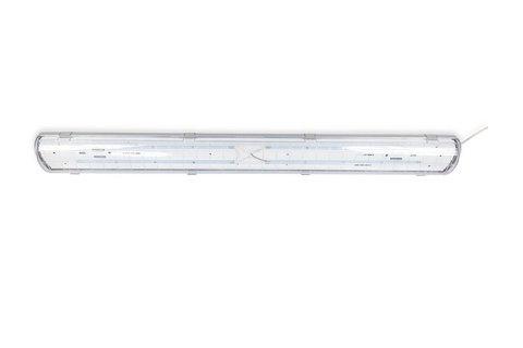 Светильник промышленный  Айсберг 76W 10250Lm IP65 IW