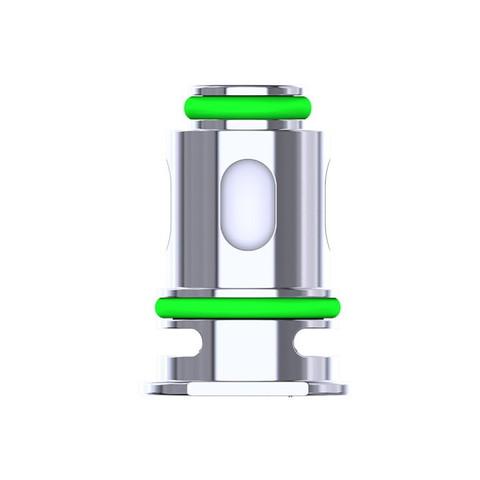 Испаритель Eleaf GTL (GTL pod, iSolo, Glass pen) 1шт.
