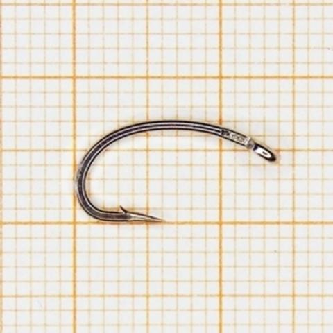 Крючок Akula Japan J1830 100 шт