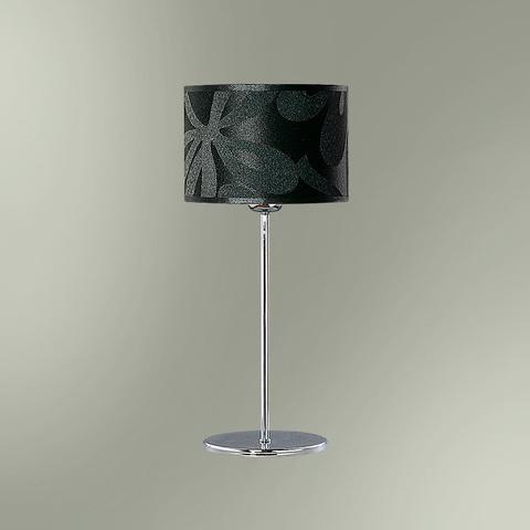 Настольная лампа 180-120/13751