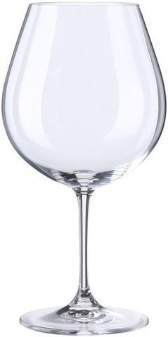 Набор из 2 бокалов для красного вина Riedel, «Burgundy», 700 ml