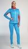 Утеплённый лыжный костюм Nordski National 2018 женский