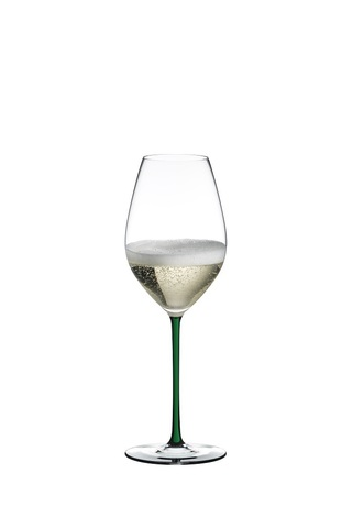 Бокал для шампанского  Champagne Wine Glass 445 мл, артикул 4900/28 G. Серия Fatto A Mano
