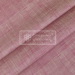 Ткань для пэчворка, хлопок 100% (арт. X0604)