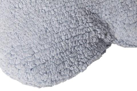 Подушка Lorena Canals Cloud Blue (37 х 50 см)