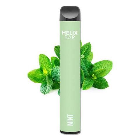 Helix Bar Mint