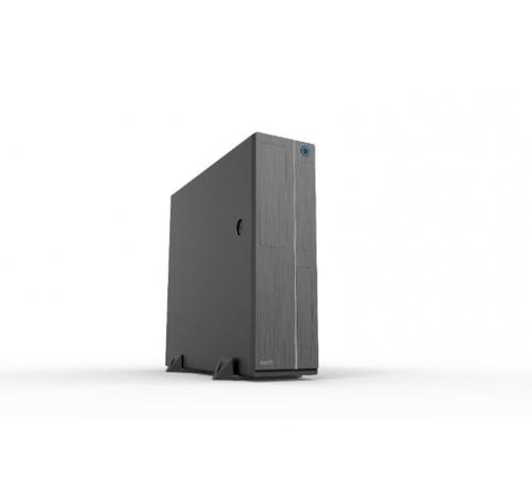 Компьютер DEPO Neos DG513