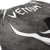 Шорты Venum Amazonia 4.0 Grey
