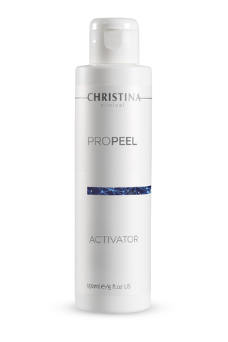 Christina Clinical ProPeel Activator