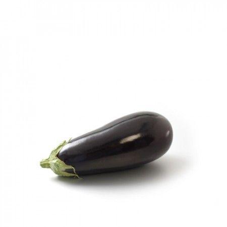 Баклажан Джейло F1 семена баклажана (Rijk Zwaan / Райк Цваан) ДЖЕЙЛО_F1_семена_овощей_оптом.jpg