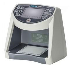 Детектор банкнот (валют) Dors 1250 Standart