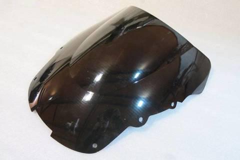 Ветровое стекло Honda CBR 1100