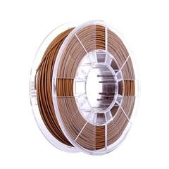 Пластик Esun eBamboo. 3 мм - 0.5 кг.
