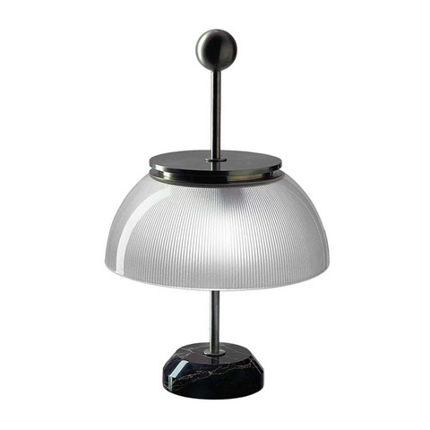 Настольная лампа Artemide Alfa
