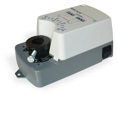 Привод заслонки Industrie Technik DAN230