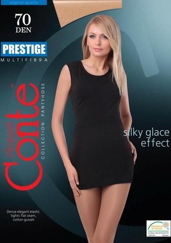 Prestige 70 XL CONTE колготки