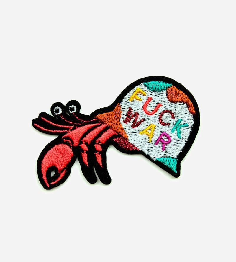 патчc-crab-war800