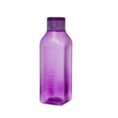 Бутылка для воды Sistema